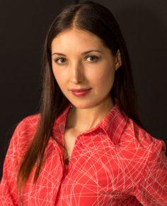 Tanya (1)