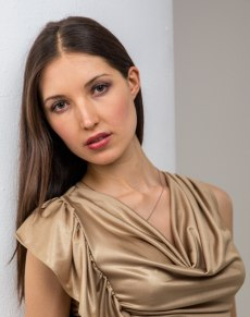 Tanya (4)