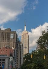 NYC CLASS-3