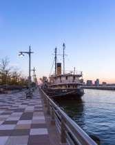 Brooklyn-13