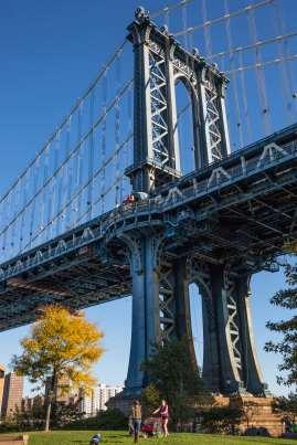 Brooklyn-16