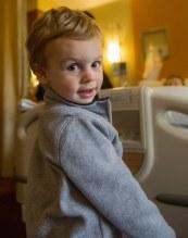 Mason (2)