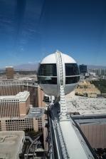 Vegas2014B-6