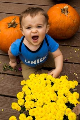 EmmettPumpkin-12