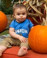 EmmettPumpkin-3