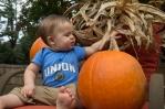 EmmettPumpkin-5