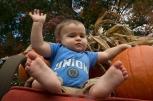 EmmettPumpkin-7