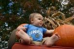 EmmettPumpkin-8