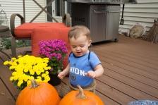 EmmettPumpkin-9