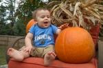 EmmettPumpkin