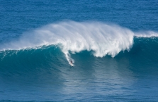Jaws Beach-10