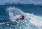 Jaws Beach-2