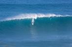 20' Minumum Surf