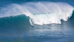Jaws Beach-5