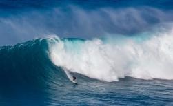 Jaws Beach-6
