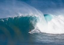 Jaws Beach-7