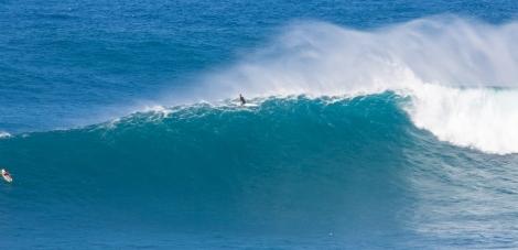 Jaws Beach-8