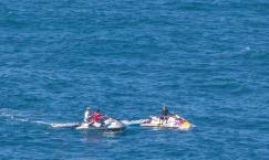 Jaws Beach-9