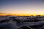 Maui landscape-10