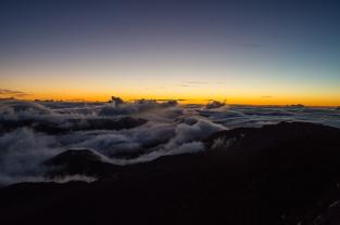 Maui landscape-11