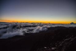 Maui landscape-13