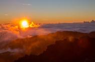 Maui landscape-14