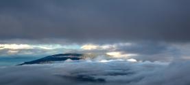 Maui landscape-15
