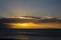 Maui landscape-16