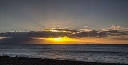 Maui landscape-17