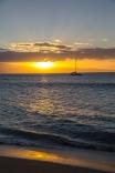 Maui landscape-19