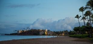 Maui landscape-2