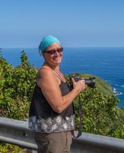 Maui landscape-25
