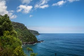 Maui landscape-29