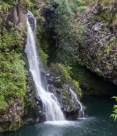 Maui landscape-30