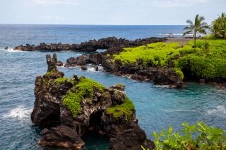 Maui landscape-32