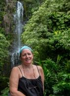 Maui landscape-34