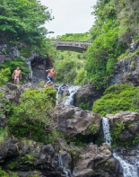 Maui landscape-35