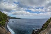 Maui landscape-39