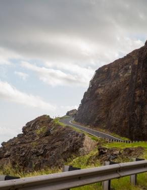 Maui landscape-40