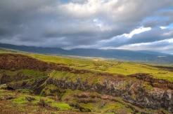 Maui landscape-41
