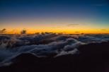 Maui landscape-6