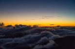 Maui landscape-7
