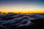 Maui landscape-8