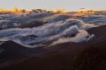 Maui landscape-9