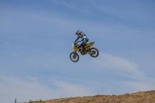 Motorcross-11