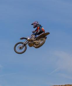 Motorcross-16