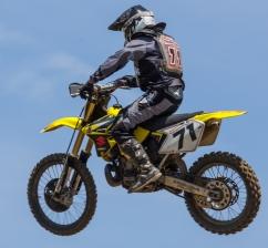 Motorcross-18