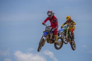 Motorcross-2