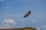 Motorcross-4