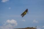 Motorcross-5